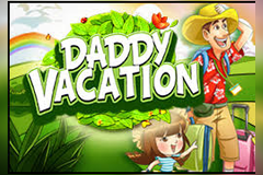 Daddy's Vacation