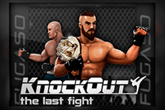 Knockout the Last Fight