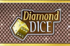 Diamond Dice