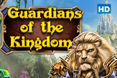 Guardians of the Kingdom