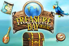 Treasure Bay