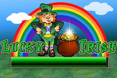 Lucky Irish