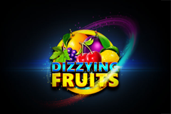 Dizzying Fruits