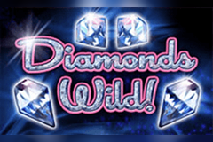 Diamonds Wild!