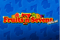 Fruits'n Sevens Deluxe