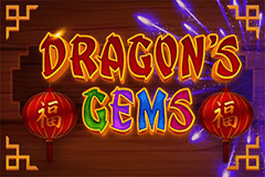 Dragon's Gems
