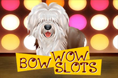 Bow Wow Slots