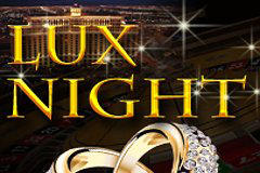 Lux Night